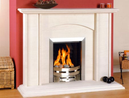 tile fireplace designs pictures. Marble Tile Fireplace