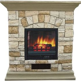 Gas Fireplace Inserts Lowes Fireplaces