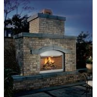 Fmi Fireplaces Tuscan 42 inch fireplace