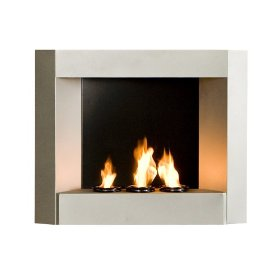Contemporary Fireplaces Contemporary Gas Fireplaces Contemporary Wall Mou
